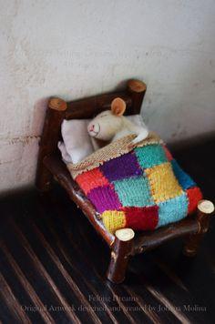 Johana и маленькие чудеса - Ярмарка Мастеров - ручная работа, handmade