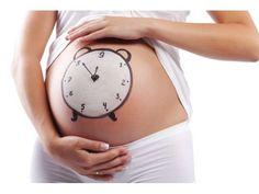 5 cose da non dire mai a una donna incinta Elinoe11