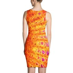 NO COFFEE AS INVISIBLE#dress#fire#yoga#fashion#simple#3d#natural#line#art#ladies#red#yellow#ice#cold#nice#beauty#elegant#crazy#modern Beauty Elegant, Natural Line, Yoga Fashion, Summer Dresses, Formal Dresses, Line Art, Cold, Coffee, Yellow