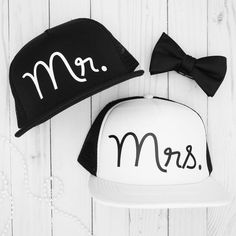 Stag Party Wedding Eve Hat Married Game Over Snapback Embroidered Design