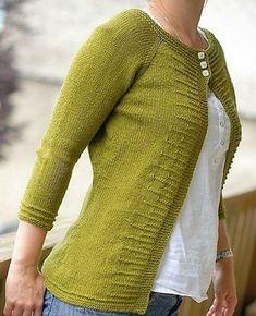 #hırka #örgü #yeşil #cardigan #knitting #bohemianfashion