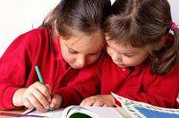 Montessori Language Arts to Engage Your Students Through Summer