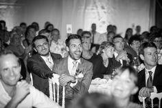 antoine-monfajon-wedding-photographer-mariage gay-40