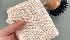 Hand Crafts, Knitting, Ribe, Threading, Craft, Art Crafts, Tricot, Breien, Stricken