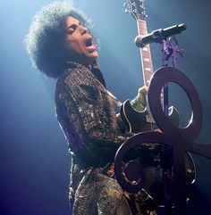For his first Detroit concert in more than 10 years, Prince delivered an epic mix of hits and thick, funky jams for a sold-out Fox crowd Detroit, Prince Cartoon, Theatre Shows, Roger Nelson, Prince Rogers Nelson, Purple Rain, Call Her, Great Artists, All About Time