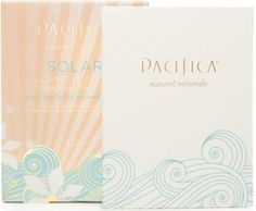 Pacifica Products on sale at well.ca - tons of options -cosmetics, lotions, body wash, candles, etc