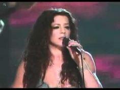 ▶ Sarah McLachlan with Alison Krauss - Fallen [Live] - YouTube