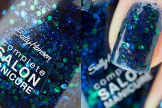 Sally-Hansen-Mermaids-Tale-Swatch-Closeup