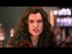 The Long Kiss Goodnight- Geena Davis is phenomenal. Her very best movie by far.
