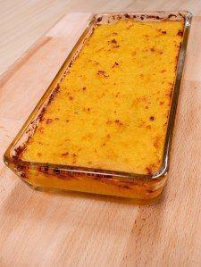 Lasagna, Food And Drink, Veggies, Menu, Gluten Free, Healthy Recipes, Vegan, Cooking, Ethnic Recipes