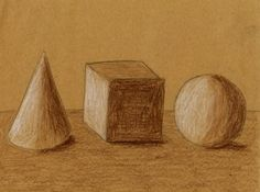 3D-Forms-1024x762