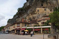 77 Les Eyzies France Ideas Dordogne Cave Paintings Prehistoric Art