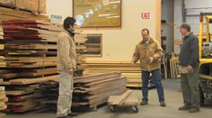 Basic Carpentry Tools, Child Teaching, Woodworking Projects For Kids, How To Plan, Kids Woodworking Projects