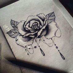 """Résultat de recherche d'images pour """"lace tattoo"""""""