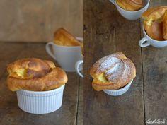 Heilig's Blechle - Heute ist World Baking Day und es gibt einen schwäbischen Klassiker - Pfitzauf - Backbube