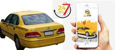 Avail The Best Of Warwick Cabs From A Top Cab Hire Provider