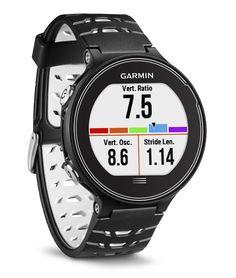 L'utilisation d'une montre GPS, tels que le M400 Polar ou le Garmin forrunner 235, peut vous aider à améliorer votre performance et de devenir un meilleur coureur. Le problème est que, après avoir acheté sa montre cardio connecté, peu de gens l'utilisent à son plein potentiel. La vérité est qu'une montre cardio connecté nous fournis beaucoup plus d'information dont en a besoin et dont on connait la signification, plus qu'une simple mesure de votre vitesse ou votre fréquence cardiaque.