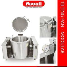 """""""Great and consistent way of making soup. #nayati #nayatikitchen #modular #professionalkitchen #professionalchef #gourmetmaster"""""""