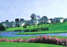 Fancourt CC (Outeniqua) | Western Cape Golf Courses Cape, Golf Courses, Outdoor, Mantle, Outdoors, Cabo, Outdoor Games, The Great Outdoors, Coats