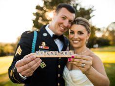 San Diego Wedding - Reception in San Diego | Wedding Planning, Ideas & Etiquette | Bridal Guide Magazine