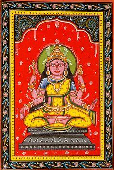 Ten mahavidyas tantra sexual health