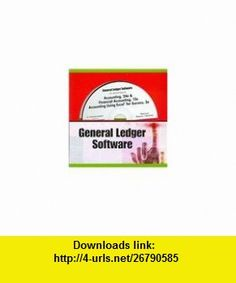 General Ledger Software for Warren/Reeve/Duchacs Accounting, 24th and Financial Accounting, 12th (9781111528379) Carl S. Warren, James M. Reeve, Jonathan Duchac , ISBN-10: 1111528373  , ISBN-13: 978-1111528379 ,  , tutorials , pdf , ebook , torrent , downloads , rapidshare , filesonic , hotfile , megaupload , fileserve