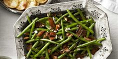 These savory side dishes will have your Thanksgiving guests clamoring for more.