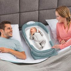 Details About 2016top Quality Newborn Baby Sleep