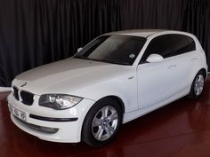 2008 BMW 118I MAN E87 R109 900 KILOS: 146 000  Finance Available! Like Us on Facebook: the mp car group www.thempcargroup.co.za Whatsapp: 083 784 0258 or 082 873 5484  E and OE #cars #nigel #drive #bmw #merc #chev #bakkie #motorman #thempcargroup #finance