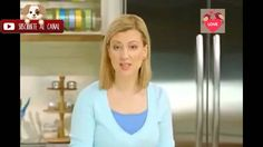 Magdalenas Citricas -  Anna Olson - YouTube