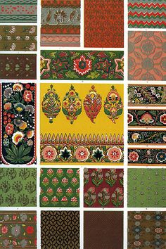 938 Best Indian Patterns Indian Designs Images Madhubani Art