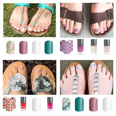 Facebook Party, Jamberry Nail Wraps, Simple Nails, Free Samples, Free Gifts, Gelato, June, Posts, Fashion