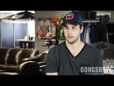 Our buddy Derick Brassard is havin' a solid night in Pittsburgh tonight. Checkout the interview we did with Brass while shooting our Spring 2014 line. Gongshow Hockey, Stadium Series, Yankee Stadium, New York Rangers, Hockey Players, Im In Love, Lineup, My Boys, Spring 2014