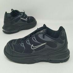 Nike Air Max TN, #Air #damenschuhenike #Max #Nike #TN #Air