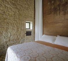 Mediterranean coastal style.  Casa Talìa, Sicilia
