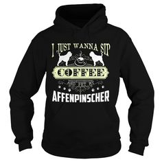 Affenpinscher Shirt - Pet My Affenpinscher Tshirts #gift #ideas #Popular #Everything #Videos #Shop #Animals #pets #Architecture #Art #Cars #motorcycles #Celebrities #DIY #crafts #Design #Education #Entertainment #Food #drink #Gardening #Geek #Hair #beauty #Health #fitness #History #Holidays #events #Home decor #Humor #Illustrations #posters #Kids #parenting #Men #Outdoors #Photography #Products #Quotes #Science #nature #Sports #Tattoos #Technology #Travel #Weddings #Women