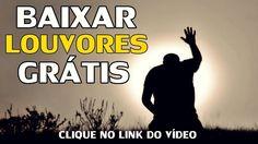 SEJA ANJOS RESGATE BAIXAR LUZ GRATIS DE CD