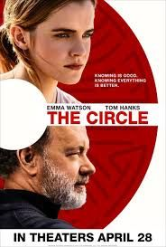 The Circle - Movie Trailers - iTunes Best Drama Movies, Best Sci Fi Movie, Sci Fi Movies, Movies To Watch, Tom Hanks, Emma Watson, Latest Movie Trailers, Latest Movies, Circle Movie