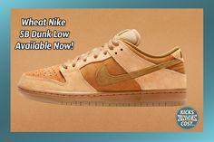 1ba863e2d15f The Nike SB Dunk Low PRM