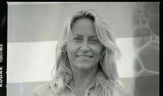 ISSUE 65 ONLINE free. Retrato _ José V. Glez Lisa Anderson. FLASH BACK Retrospectiva del negativo 6x6. Biarritz. Francia  Radical Surf magazine issue 65 149,65 Surf en el paraiso RADICALSURFMAG.COM