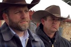 Judge Brown Stacking the Deck Against the Bundys, Malheur Wildlife Refuge…