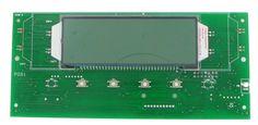 #Whirlpool Refrigeration Control Board Repair Service #W10175973