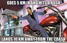 Grand Theft Auto, Cs Go, Infinity War, Skyrim, Teaser, Video Games, Fitness Motivation, Gaming, Minecraft
