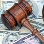 California Auto Dealer Awarded $256M in Nissan Suit.     A jury has awarded nearly $256.5 million to a California auto dealership owner who claimed Nissan had a secret plan to put him out of business during the recession. The Orange County Superior Court panel ruled in favor of Michael Kahn, who owned seven Nissan, Toyota and Chevrolet dealerships in the Los Angeles and San Francisco Bay areas. Six dealerships were financed by Nissan Motor Acceptance Corp., Nissan Motor