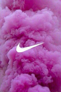 Tumblr nike iphone wallpaper