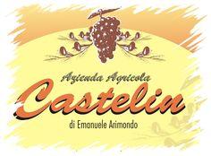 Azienda Agricola CASTELIN - San Bartolomeo al Mare (IM)