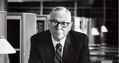 """""""Charlie Munger on The Intelligent Improvement of Yourself"""" by @farnamstreet"""