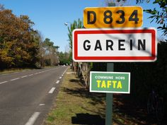 Chaque semaine, de nombreuses motions « zones hors Tafta/Ceta » continuent d'être votées par les élus locaux... https://www.collectifstoptafta.org/l-actu/article/commune-hors-tafta-ceta-suite-d-une-campagne-florissante