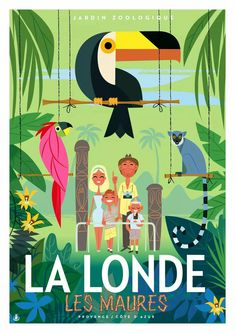 Style and color ideas Retro Poster, Art Deco Posters, Poster S, Vintage Travel Posters, Cool Posters, Custom Posters, Movie Posters, Illustrations Vintage, Illustrations Posters