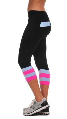 Fitness Etc - Activewear Bia Brazil Protokolo Fitness Wear Yoga Wear Crop Top And Leggings, Leggings Sale, Cheap Leggings, Workout Attire, Workout Wear, Workout Capris, Gym Clothes Women, Fit Girl Motivation, Fitness Motivation